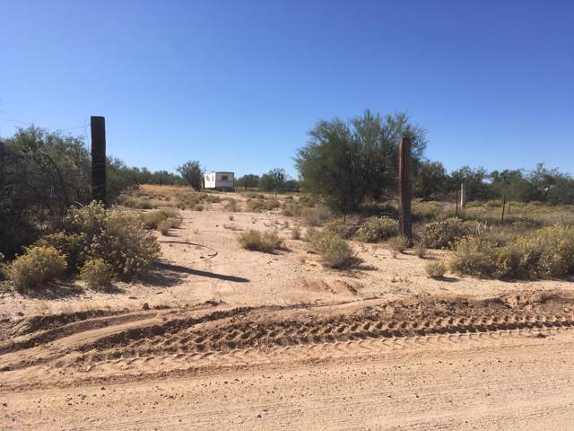 15941 W Chumblers Road #7, Tucson, AZ 85736 (#21927362) :: Long Realty - The Vallee Gold Team