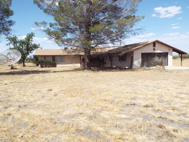 37 E Apache Way, Cochise, AZ 85606 (#21927371) :: Tucson Property Executives