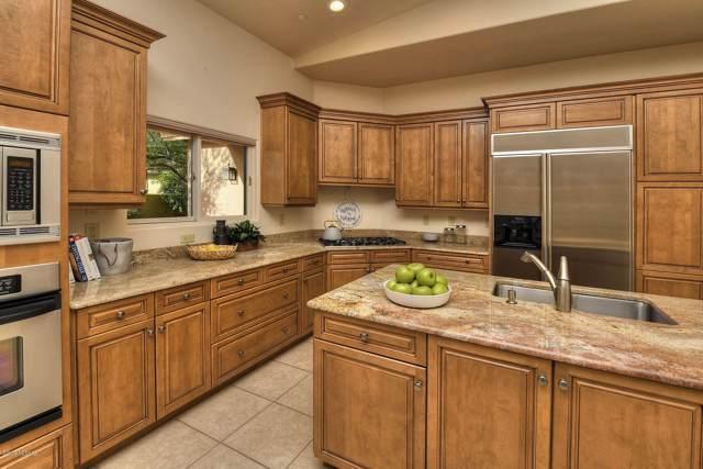 139 E Silverstone Place, Oro Valley, AZ 85737 (#21927387) :: Luxury Group - Realty Executives Tucson Elite