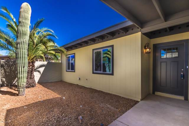 7246 N Casablanca Drive, Tucson, AZ 85704 (#21927411) :: Keller Williams