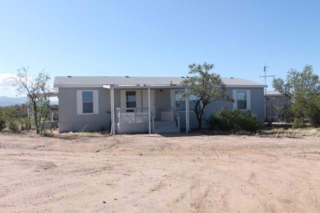 1722 W Water Valley Way, Vail, AZ 85641 (#21927499) :: Realty Executives Tucson Elite