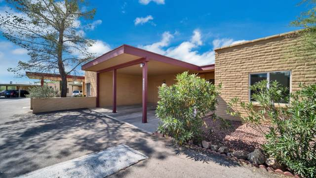3536 S Mission Road, Tucson, AZ 85713 (#21927520) :: Long Realty - The Vallee Gold Team