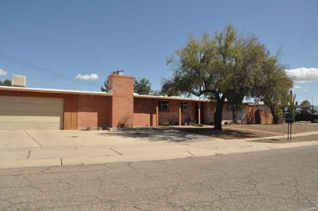7301 E Beverly Drive, Tucson, AZ 85710 (#21927569) :: Gateway Partners | Realty Executives Tucson Elite