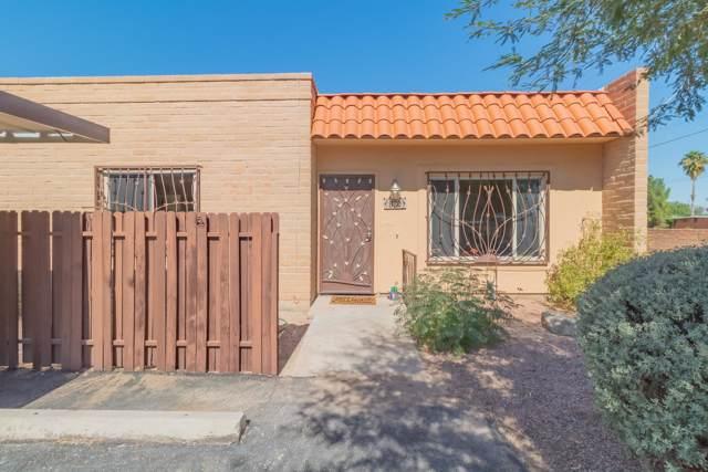 880 S Pantano Road, Tucson, AZ 85710 (#21927579) :: Long Realty Company