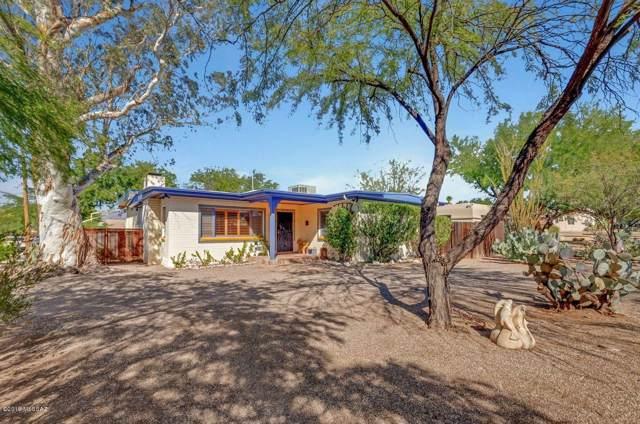 2901 E Helen Street, Tucson, AZ 85716 (#21927725) :: Gateway Partners | Realty Executives Tucson Elite