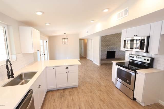 9466 E Harrison Place, Tucson, AZ 85710 (#21927834) :: Tucson Property Executives