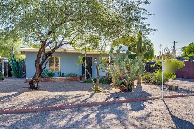 2714 N Los Altos Avenue, Tucson, AZ 85705 (#21927891) :: Long Realty - The Vallee Gold Team