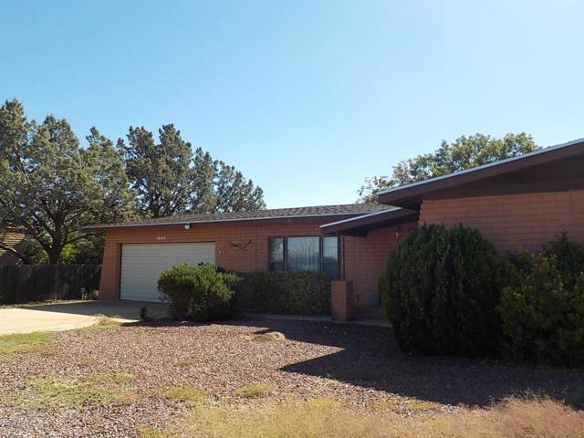 1016 E Irene Street, Pearce, AZ 85625 (#21927899) :: Long Realty - The Vallee Gold Team