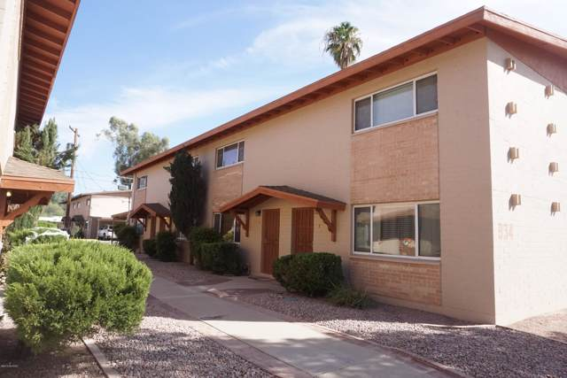 934 N Desert Avenue B, Tucson, AZ 85711 (#21927904) :: The Local Real Estate Group | Realty Executives