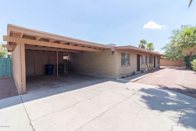 5650-5652 E Pima Street, Tucson, AZ 85712 (#21927911) :: The Josh Berkley Team