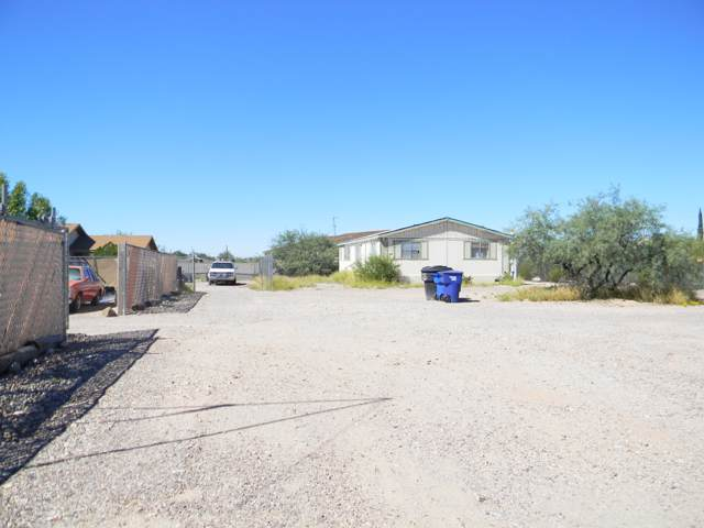 6714 S Missiondale Road, Tucson, AZ 85756 (#21927944) :: Long Realty - The Vallee Gold Team