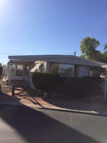 6177 W Lazy Heart Street, Tucson, AZ 85713 (#21927954) :: Long Realty - The Vallee Gold Team