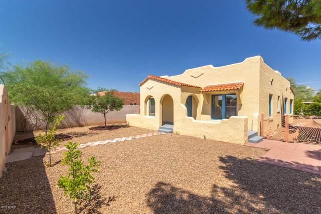 2715 E 6th Street, Tucson, AZ 85716 (#21928186) :: The Josh Berkley Team