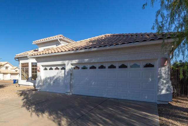 9797 E Mountain Crossing Road, Tucson, AZ 85748 (#21928192) :: The Josh Berkley Team