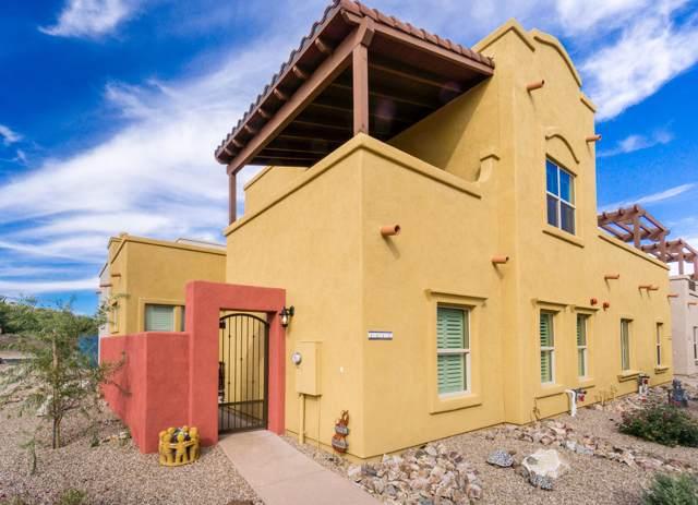 1112 Lombard Way, Tubac, AZ 85646 (#21928316) :: The Local Real Estate Group | Realty Executives