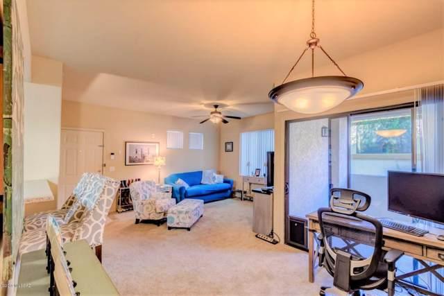 2550 E River Road #5202, Tucson, AZ 85718 (#21928321) :: Long Realty Company