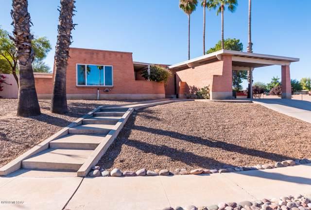 9644 E Vicks Place, Tucson, AZ 85748 (#21928326) :: Long Realty - The Vallee Gold Team