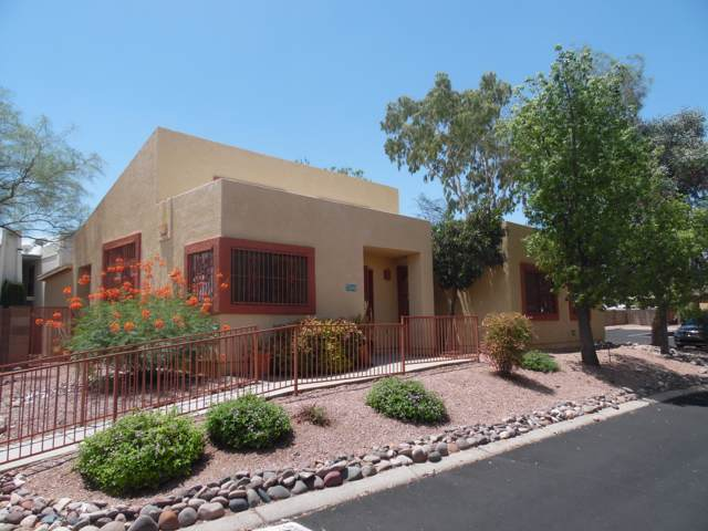 7542 E Terrace Drive, Tucson, AZ 85710 (#21928351) :: Gateway Partners | Realty Executives Tucson Elite