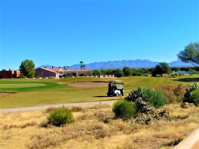 710 W Calle De La Pelotita, Green Valley, AZ 85614 (#21928368) :: Long Realty - The Vallee Gold Team