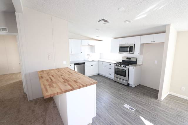 3712 S Cicely Avenue, Tucson, AZ 85730 (#21928379) :: Long Realty - The Vallee Gold Team