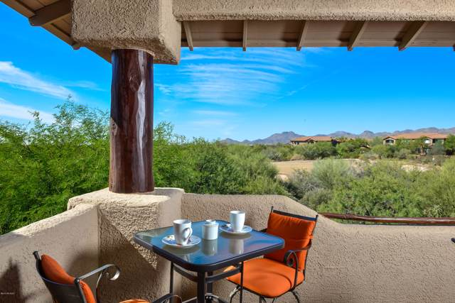 655 W Vistoso Highlands Drive #235, Oro Valley, AZ 85755 (#21928465) :: The Josh Berkley Team