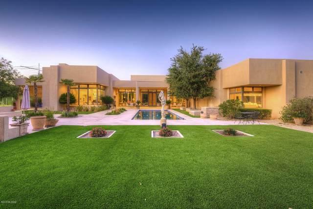 8000 E Alvin Road, Tucson, AZ 85750 (#21928533) :: Gateway Partners   Realty Executives Tucson Elite