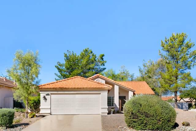 63856 E High Point Lane, Saddlebrooke, AZ 85739 (#21928555) :: The Josh Berkley Team