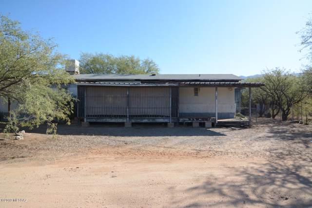 4180 E Edwin Road, Tucson, AZ 85739 (#21928684) :: Long Realty - The Vallee Gold Team
