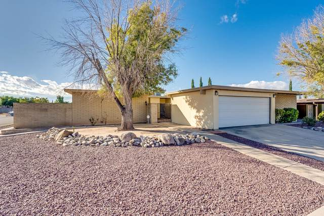 7662 E Waverly Street, Tucson, AZ 85715 (#21928702) :: The Local Real Estate Group | Realty Executives