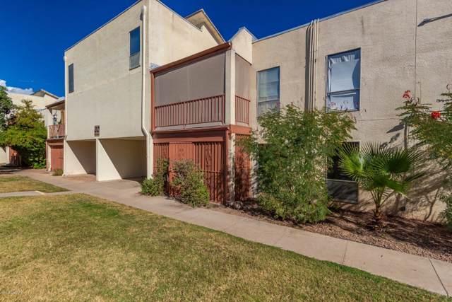 1600 N Wilmot Road #310, Tucson, AZ 85712 (#21928719) :: Gateway Partners   Realty Executives Tucson Elite