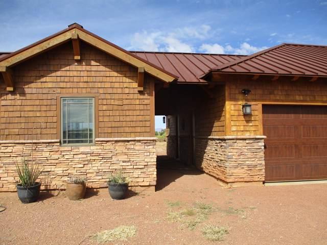 13154 S Highway 181, Pearce, AZ 85625 (#21928731) :: Tucson Property Executives