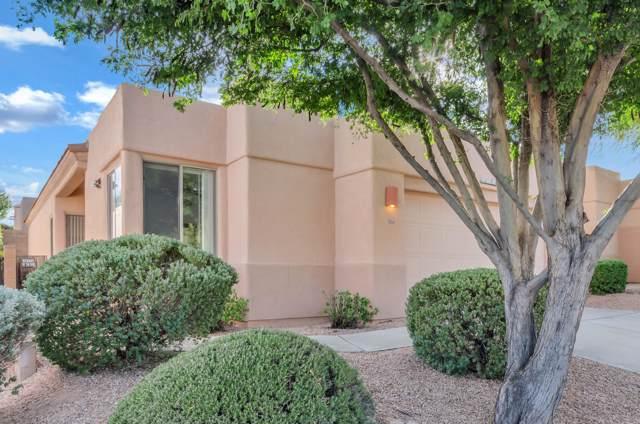 7360 E Placita Positivo, Tucson, AZ 85715 (#21928803) :: Long Realty - The Vallee Gold Team
