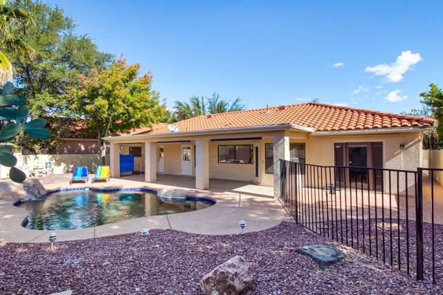 7418 E Riverbank Loop, Tucson, AZ 85715 (#21928831) :: Gateway Partners   Realty Executives Tucson Elite