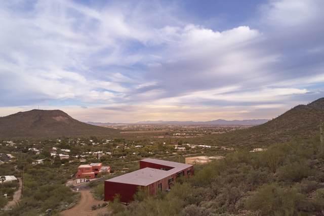 240 S Corte Tortuga Vista #0, Tucson, AZ 85745 (#21928844) :: Long Realty - The Vallee Gold Team