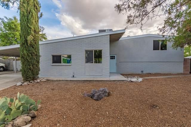 9312 E Calle Kuehn, Tucson, AZ 85715 (#21928862) :: Long Realty - The Vallee Gold Team