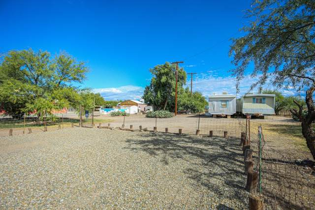 7041 S Headley Avenue, Tucson, AZ 85746 (#21928889) :: Long Realty - The Vallee Gold Team