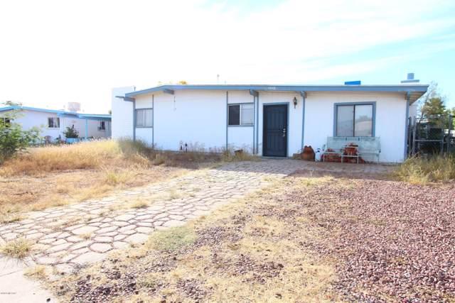 4648 S Canna Lane, Tucson, AZ 85730 (#21928891) :: Gateway Partners   Realty Executives Tucson Elite