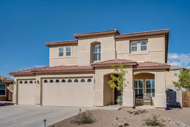 5662 W Copperhead Drive, Tucson, AZ 85742 (#21928910) :: Gateway Partners | Realty Executives Tucson Elite
