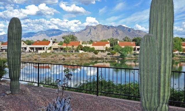 8592 N Bobby Jones Drive, Tucson, AZ 85742 (#21928915) :: Long Realty - The Vallee Gold Team