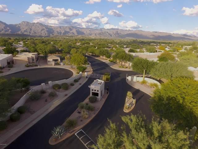 7357 E Calle De La Eternidad, Tucson, AZ 85715 (#21928949) :: Long Realty - The Vallee Gold Team