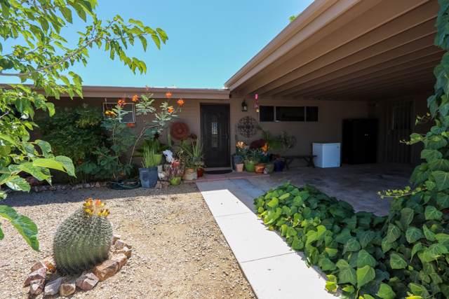 1701 S Regina Cleri Drive, Tucson, AZ 85710 (#21928969) :: Long Realty - The Vallee Gold Team