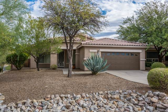 3350 N Valley Mine Court, Tucson, AZ 85745 (#21928971) :: Long Realty - The Vallee Gold Team