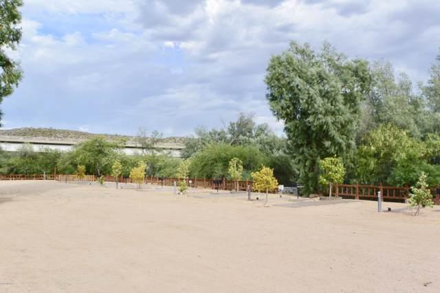 123 W Quarelli Street, Winkelman, AZ 85192 (#21928990) :: Gateway Partners | Realty Executives Tucson Elite