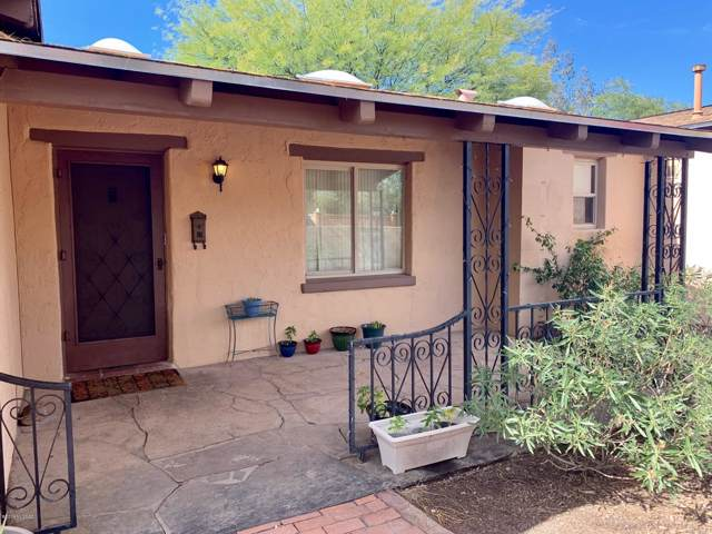 430 S Country Club Road, Tucson, AZ 85716 (#21929021) :: Long Realty - The Vallee Gold Team