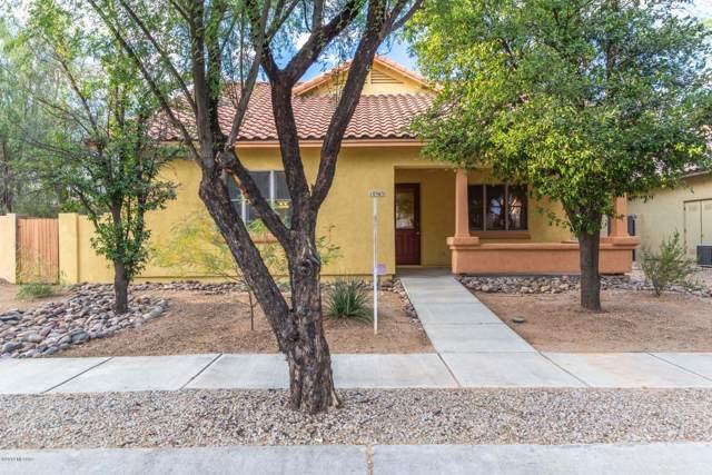 10363 E Loveless Gardner Lane, Tucson, AZ 85747 (#21929072) :: Long Realty - The Vallee Gold Team