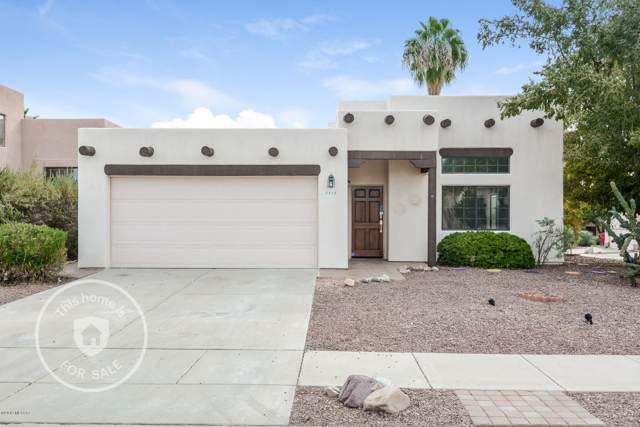 3253 W Orbison Street, Tucson, AZ 85742 (#21929083) :: Gateway Partners | Realty Executives Tucson Elite