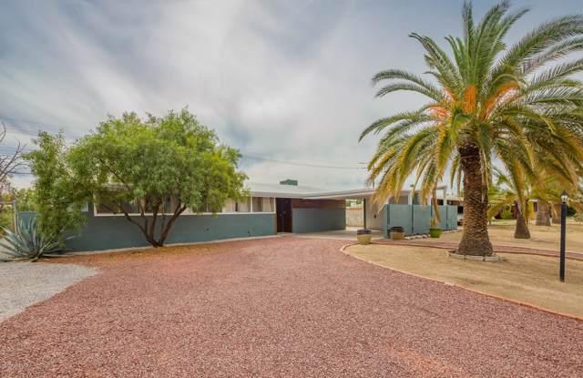 1311 W Wheatridge Drive, Tucson, AZ 85704 (#21929086) :: Long Realty - The Vallee Gold Team