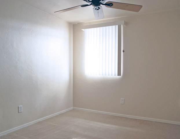 7045 E Stella Road, Tucson, AZ 85730 (#21929113) :: Gateway Partners | Realty Executives Tucson Elite