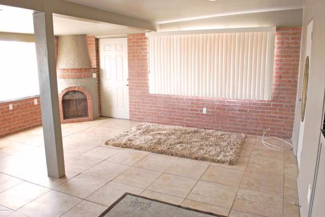 1042 E Tennessee Street, Tucson, AZ 85714 (#21929117) :: Tucson Property Executives