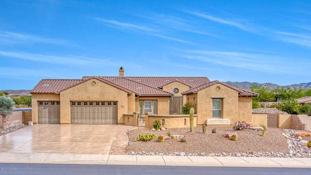 35787 S Ocotillo Canyon Drive, Tucson, AZ 85739 (#21929154) :: The Josh Berkley Team